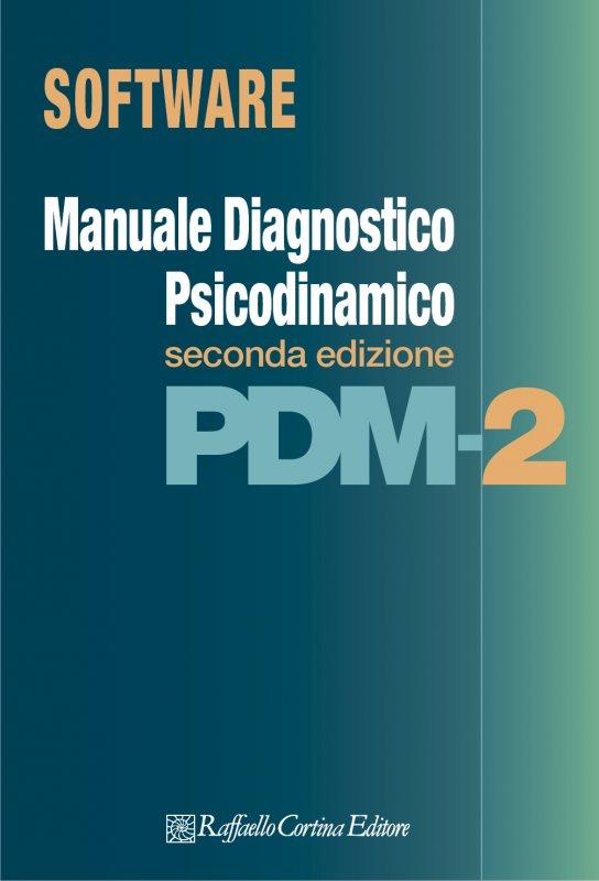 Attivazione licenza software PDM-2