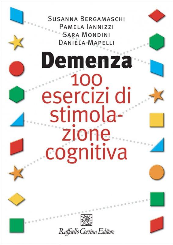 Demenza - Risorse elettroniche