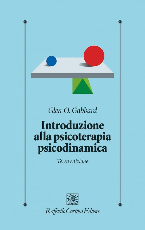 Introduzione alla psicoterapia dinamica - Risorse online