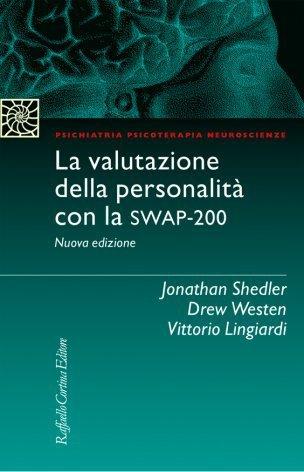La valutazione della personalità con la SWAP-200 - Risorse elettroniche